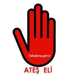 ates111 El Falı Bak