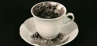 kahve-fali-6