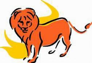 Aslanlar için 2013