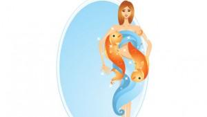 BalıkAralık