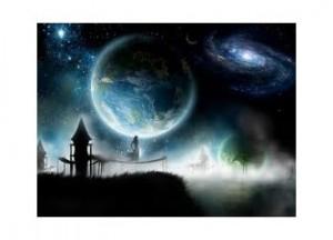 Neptün 2329 Ekim Arasında Doğanlar