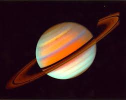 Satürn 25 Mayıs11 Haziran Arasında Doğanlar