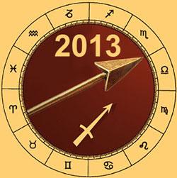 Yengeçler için 2013