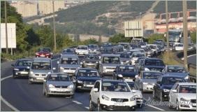 Bugüne kadar trafikte kimseyi çileden çıkardınız mı?_7.jpg