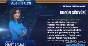 kova-burcu-gunluk-yorumu-bugun-25-kasim-2015_9016354-7230_1800x945.jpg