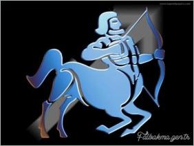13-14-15 Kasım Tarihinde Doğanların Burcu Ve Özellikleri_1.jpg