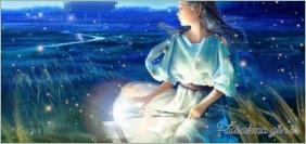 23-24-25 Şubat Tarihinde Doğanların Burcu Ve Özellikleri _8.jpg